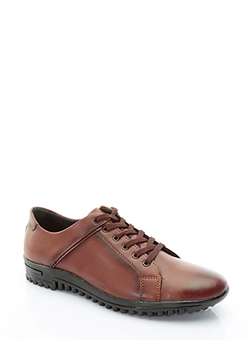 Shoes&Moda Ayakkabı Taba